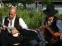 2007-06-24 Fête de la musique