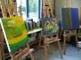 2011-05-14 Parcours d\'Artistes 2011