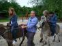 2011-05-16 Tour de manège