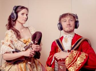 2312-It-s-Baroque-to-my-Ears