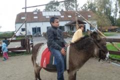 20141017-111818-SAM_2758
